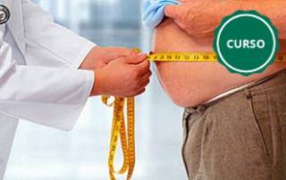 OBESIDAD, 1º Neuromodulación y control del apetito